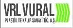 VRL Vural Plastik ve Kalıp San. Tic. A.Ş