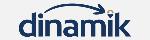 Dinamik Otomotiv San. ve Tic. Ltd. Şti.