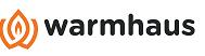 Warmhaus Isıtma ve Soğutma Sistemleri A.Ş.