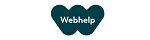 WEBHELP ÇAĞRI MERKEZİ VE MÜŞTERİ HİZMETLERİ A.Ş.