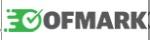 Ofmark.com