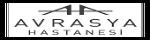 Avrasya Tıp ve Sağlık Hizmetleri Ticaret A.Ş-Avras