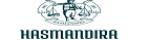 HASMANDIRA
