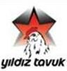 YILDIZ TAVUK