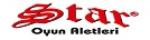 Star Oyun Aletleri Oyuncak İmalat Paz Tic Ltd Şti