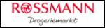 Dirk Rossmann Mağazacılık