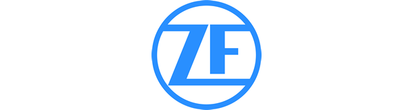 ZF Sachs Süspansiyon Sistemleri San. ve Tic. A.S.