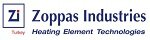 Zoppas Industries Heating Element Technologies