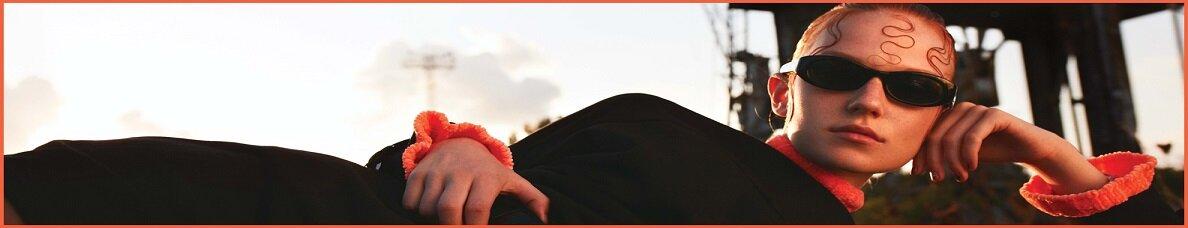 İpekyol Giyim San. Paz. Ve Tic. A.Ş. - Satış Danışmanı-Symbol