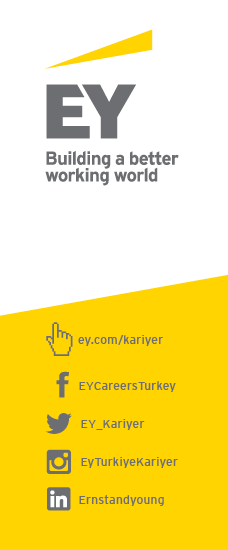 EY - Financial Accounting Advisory Services - Senior