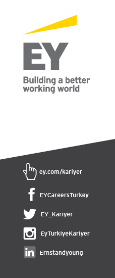 EY - Capital & Debt Advisory - Senior Manager