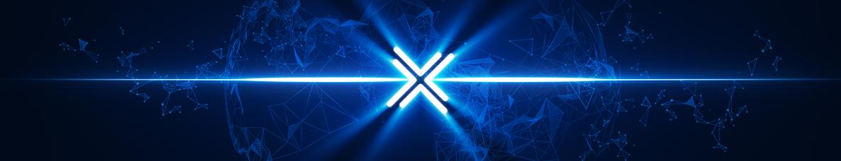 ICRYPEX BİLİŞİM ANONİM ŞİRKETİ - Android Geliştirici