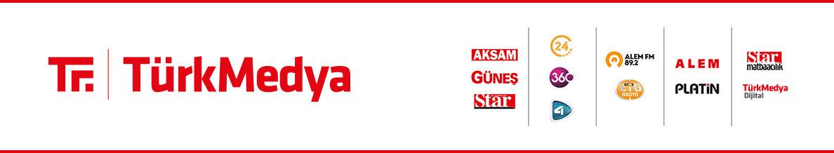 TürkMedya - Mobil Yazılım Uzmanı