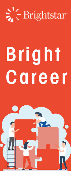 Brightstar Telekomunikasyon ve Dağıtım Ltd. Şti - Business Analyst