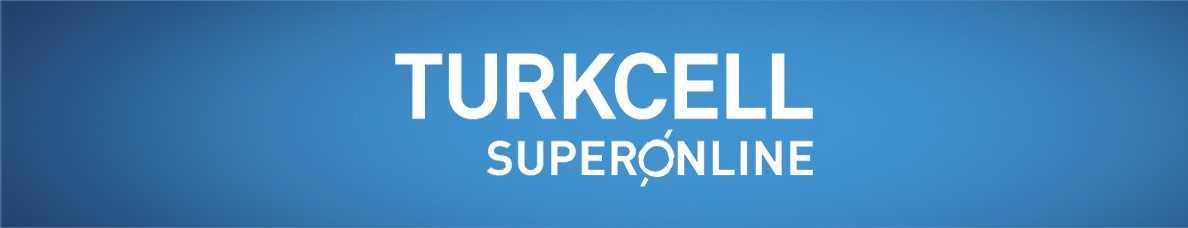 TURKCELL İLETİŞİM HİZMETLERİ A.Ş. - Yeni Müşteri Sorumlusu
