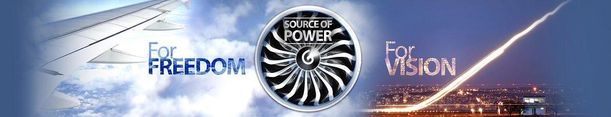 TEI - Tusaş Motor Sanayii A.Ş. - İş Zekası ve Raporlama Uzmanı