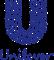 Unilever San. ve Tic. Türk A.Ş.