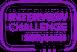 """""""Interview Challenge"""" ile mülakatlarınızı 1 günde tamamlayın!"""